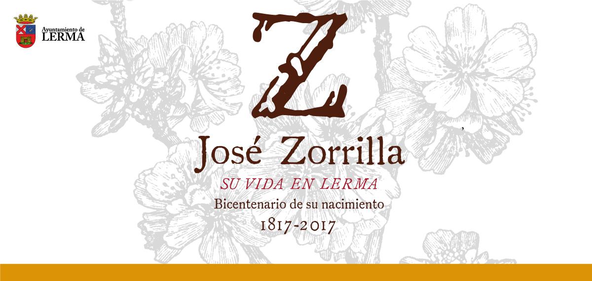 Banner José Zorrilla paseos