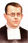 José Sanz Tejedor
