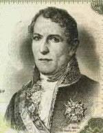 Ramón de Santillán