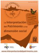 El Ayuntamiento de Lerma acoge las XVII Jornadas de Interpretación del Patrimonio @ Salón de Actos del Ayuntamiento de Lerma | Lerma | Castilla y León | España