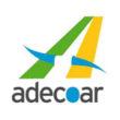 Logo de ADECOAR