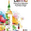 Fiestas Patronales de Lerma 2019
