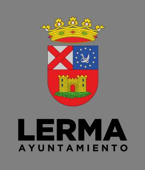 Escudo Lerma