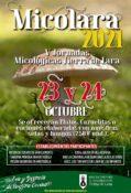 MICOLARA 2021 @ Poblaciones de Tierra de Lara