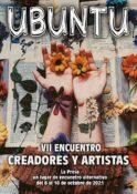 VII ENCUENTRO DE CREADORES Y ARTISTAS en La Presa @ La Presa