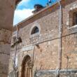 Iglesia de Quintanilla del Agua